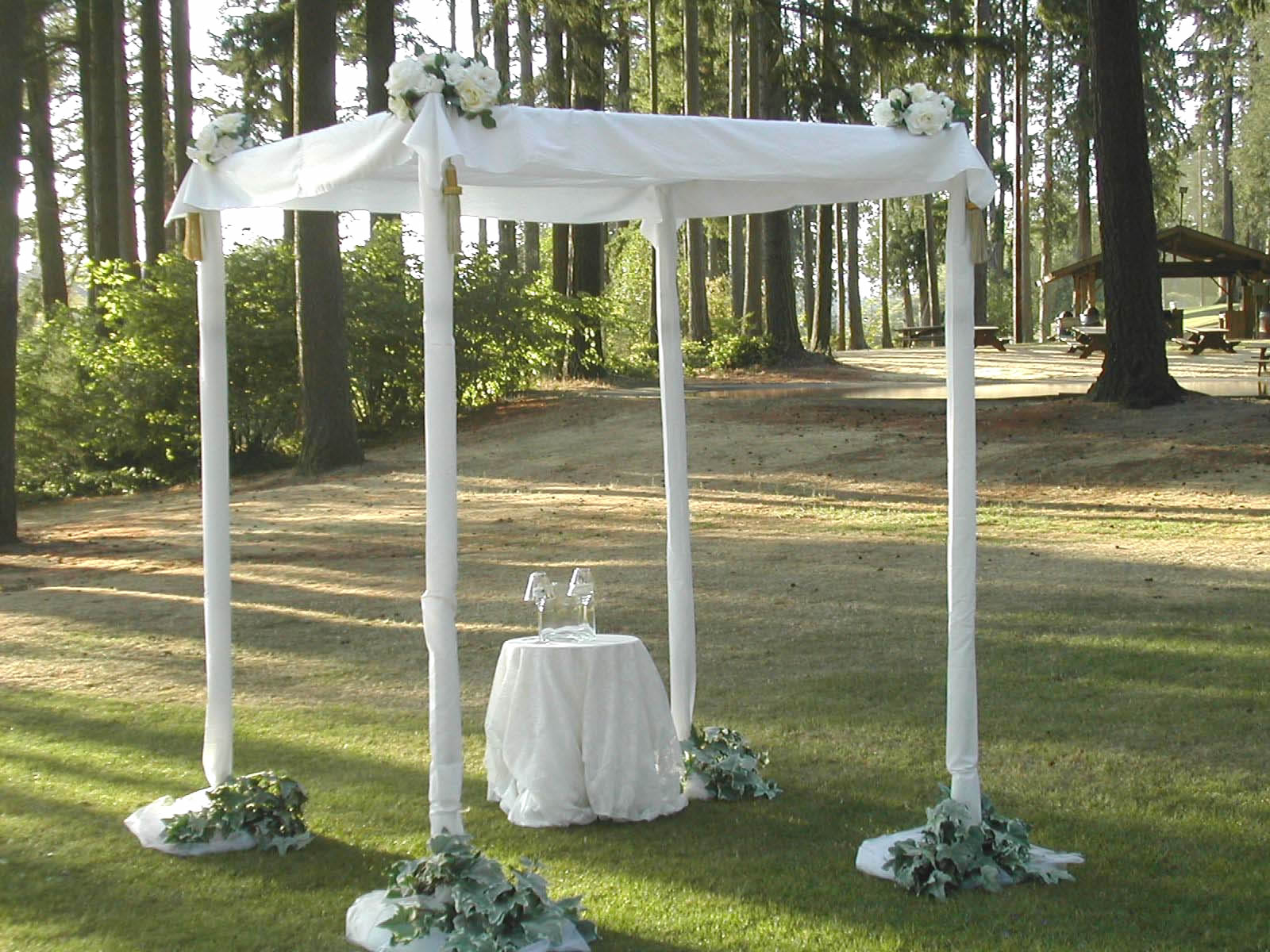 Chuppah-in-forest1